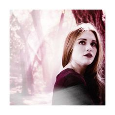 Lydia Martin Lydia Martin/Holland Roden ❤ liked on Polyvore featuring holland, holland roden and lydia