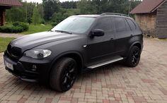 Bmw X5 E70, Suv 4x4, Bmw X3, Dream Garage, Car Wallpapers, Luxury Cars, Dream Cars, Architecture, Style
