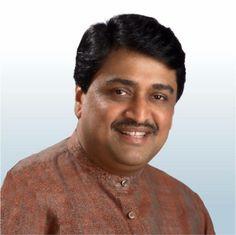 Ashok Chavan Profile Picture