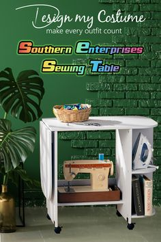Best sewing cabinets, best sewing tables, sewing table, best sewing table, sewing cabinets for large machines, best sewing machine table, best Southern Enterprises Sewing Table, Southern Enterprises Sewing Table review, Southern Enterprises Sewing Table 2019, sewing table reviews, best portable sewing table, best sewing machine cabinets, sewing machine table reviews, best sewing machine cabinets and tables, sewing cabinet reviews, affordable sewing table, best sewing machine tables