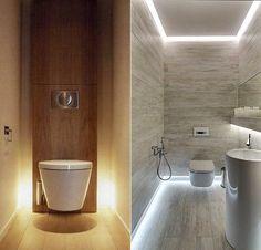 Badmoderngestaltenmitlicht_kleinesbadezimmerideen