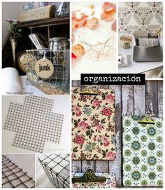 #Decopedia:  decoración, bajo precio, económico, barato, handmade, DIY, gratis, Cheap, free, organización,  #decopedia2 #lowcost
