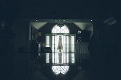 Detail shots for a Mallard Island Yacht Club wedding. Captured by NJ wedding photographer Ben Lau.