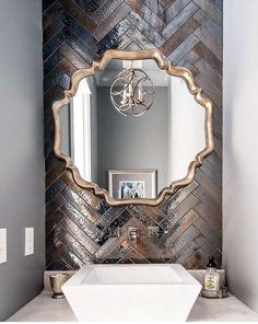 1244 best bed bath beautiful things beyond images on pinterest rh pinterest com