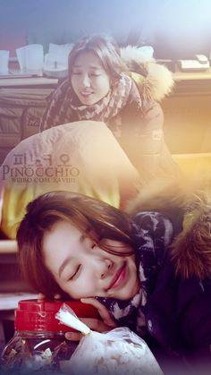 Shin ha kyun dating divas