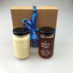 Nette Geschenke Online-Shop - Geschenke * Geschenkboxen Starbucks Iced Coffee, Coffee Bottle, Drinks, Guy Presents, Gifts For Women, Mother's Day, Christmas Gifts, Packaging, Drinking
