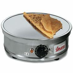 Κρεπιέρα SIRMAN Ιταλίας Rice Cooker, Crepes, Kitchen Appliances, Php, Products, Diy Kitchen Appliances, Pancakes, Home Appliances, Pancake