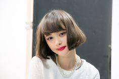 Tina Tamashiro 2014/7/31