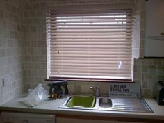 1000 images about wooden blinds on venetian