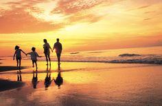 beach picture ideas family - Google Search