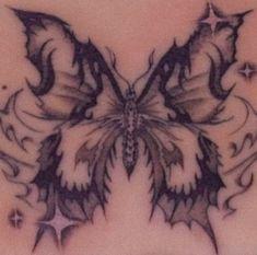 Dainty Tattoos, Pretty Tattoos, Mini Tattoos, Body Art Tattoos, Small Tattoos, Cool Tattoos, Low Back Tattoos, Tatoos, Swag Tattoo