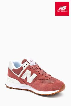 size 40 c3e4c 4f0e7 Buy New Balance 574 from the Next UK online shop
