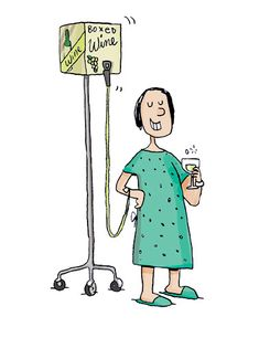 Funny Get Well Card , Feel better soon! Get Well Soon Funny, Funny Get Well Cards, Get Well Soon Quotes, Get Well Messages, Get Well Wishes, Funny Cards, Cancer Humor, Medical Jokes, Well Images