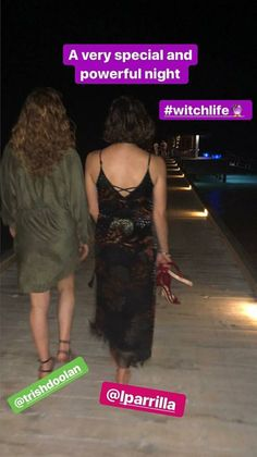 Lana Parrilla ringing in the New Year with Trish, Deborah Alessi and a group of friends at the Maldives. Group Of Friends, Friends Family, Types Of Birthday Cakes, Once Upon A Time Funny, Regina Mills, Hello Beautiful, Ouat, Actresses, Lady