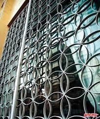 鐵花窗的圖片搜尋結果 Cake Shop Design, Iron Windows, Grill Design, Gates, Fence, Tile, Texture, Pattern, Surface Finish