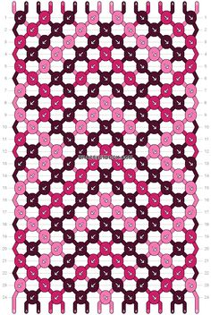 Normal Pattern #10275 added by yonnahali