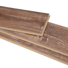 Bruce Seacoast Walnut 8 Mm Thick X 5 59 In Wide X 47 75 In Length Laminate Flooringbasement