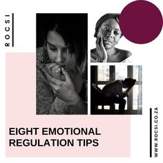 Developing ways to give time and space to our difficult emotions is especially important right now. If you don't have practice tolerating discomfort and harnessing unwieldy feelings into something manageable, there's a good chance you're having a really hard time right now. To help, consider these tips for tackling your emotions head-on. #BreastCancer #Cancer #CancerSupport #Oncology #CancerInformation #CancerInfo #BreastReconstruction #ROCSI #emotions #feelings #stress #tears #copingtips Breast Cancer Support, Breast Cancer Survivor, Breast Cancer Awareness, Cancer Fighter, Emotional Regulation, Ptsd, Disorders, Stress, Post Traumatic