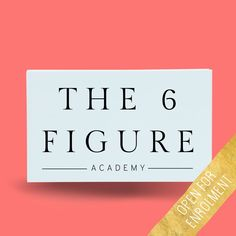 Are you ready for a 6-figure business but feel stuck in a 5-figure grind? You're in the right place! Join me for a 12-week group coaching programme specifically designed to elevate your business from average to spectacular. Coaching Questions, Enterprise Business, Its Time To Stop, Business Coaching, Busy At Work, Feeling Stuck, Copywriting, Make More Money, Growing Your Business