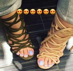 f1e6a303b9b 13 jättebra Skor bilder | Grains, Ladies shoes och Loafers & slip ons