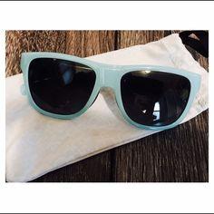 a7da4c68c2 Smith Lowdown Slim Sunglasses Lens Color  Gray Gradient