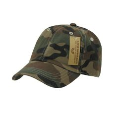 Digital camouflage 6 panel tactical washed polo caps with adjustable brass buckle closure. These Military hats are available in Universal Digital, Woodland digital and Woodland Camo. Woodland Camo, Brass Buckle, Camouflage, Military Hats, Baseball Hats, Cap, Polo, Closure, Digital