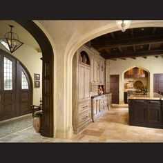 New Kitchen Design Trends | Latest Kitchen Color & Cabinet Trends