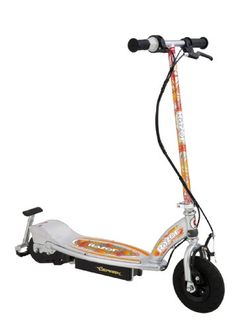 Kids' Electric Vehicles - Razor eSpark Electric Scooter * Details can be found by clicking on the image.