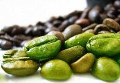 Entre los termogénicos se encuentra el café verde. Tiene muchas propiedades además de ayudar a perder peso, incluso, mejora la tensión arterial y el colesterol.