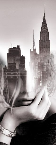 This is Me....I am in a New York State of Mind...dreaming of a visit someday,