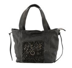 Gym Bag, Handbags, My Love, Fashion, My Boo, Moda, Totes, Fashion Styles, Duffle Bags