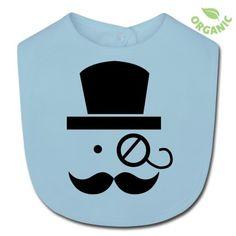 mustache moustache man with eyeglass Accessories