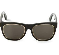 963a0361807f1 Busque óculos feminino de diferenciadas marcas