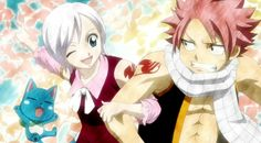 Lisanna Strauss and Natsu Dragneel. Is somebody who loves so much NaLi? Sorry guys, I love NaLu. But NaLi I like, too. But Natsu's face. Fairy Tail Meme, Fairy Tail Nalu, Fairy Tail Amour, Fairy Tail Natsu And Lucy, Fairy Tail Ships, Fairytail, Natsu And Lisanna, Natsu Y Lucy, Gruvia