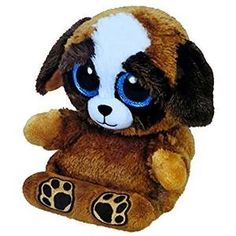 Ty Peek-A-Boo Phone Holder with Screen Cleaner Bottom, Pups Dog - As seen on TV and the one thing every kid wants - Only $5.99!