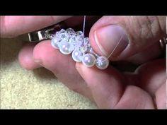 4 Classy Pearl Bracelet Tutorials