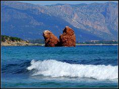 Tortolì - Cea Sardegna #TuscanyAgriturismoGiratola