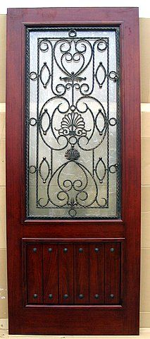 Astrology Print Clark Hall Doors Charlotte Nc Wrought Iron