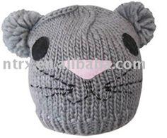 children's hat