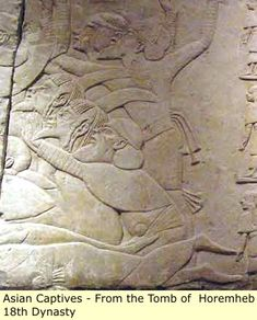 Sea People inscriptions in The Mortuary Temple of Ramesses III at Medinet Habu Sea Peoples, Egypt News, Semitic Languages, The Bible Movie, Enemy Of The State, Phoenician, Carthage, Egyptian Art, Ancient Egypt