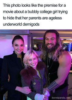 Not only Jason Momoa is an incredibly hot guy, but he's also quite a funny dude. Check the best Jason Momoa memes! Memes Humor, Dc Memes, Funny Memes, Jokes, Humor Videos, Stupid Funny, Funny Cute, The Funny, Hilarious