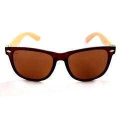 Gafas de Sol #Insignia #CITY Wayfarer, Ray Bans, Sunglasses, Style, Fashion, Badges, Swag, Moda, Stylus