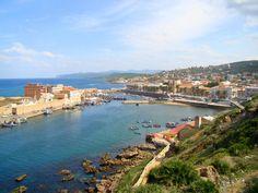 El tarf , Algerie
