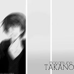 Takano-san, awesome gif,
