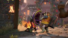 Plants vs. Zombies Garden Warfare 2 est disponible depuis moins d'une quinzaine de jours mais le titre de PopCap et Electronic Art a déjà le droit à un premier DLC. La bonne nouvelle est que le pack Ensemble de cimetière est gratuit sur Playstation 4, Xbox One et Pc et qu'il rajoute une nouvelle carte, des quêtes, de nouvelles options et plusieurs améliorations.