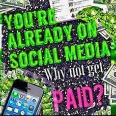 TRIAL DISTRIBUTORS WANTED! What if you just tested the waters as an It Works! Distributor? I would spend the next 3 calendar months working extra closely with you training you and helping you earn: $500 Bonus $500 Commissions $100 Weekly Bonuses Wrap CASH $25 boxes of wraps! $120 in FREE product (THIS month only!) If it turns out it really isn't for you you can stop after the trial period! It's completely risk free! There isn't a binding contract! All there is is a really small start...