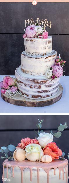 Die 32 Besten Bilder Von Hochzeit Sweet Table