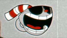 Cuphead: Trending Images Gallery | Know Your Meme