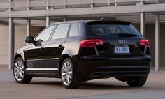 Audi A  Tdi Sportback  Gebrauchtwagen  Germany Cars For Sale