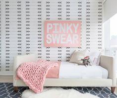 tapestry-zuni-install-tamaramagel.jpg